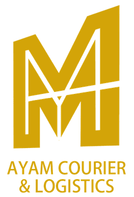 Ayam Courier